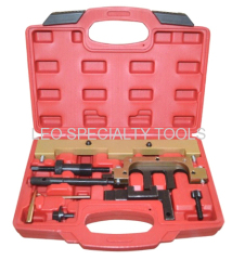 BMW Timing tool set