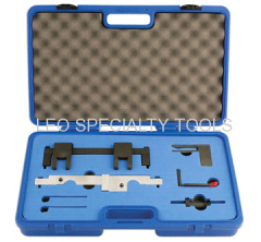 Bmw Timing Chain Tool kit