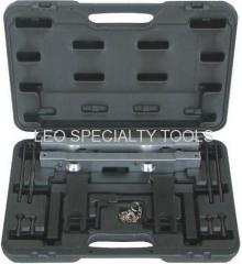 Bmw Camshaft Locking Tool