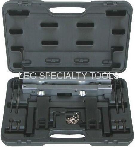Bmw Camshaft Locking Tool