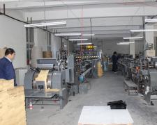 Dalian JinYuanLi Packaging Products Co.,Ltd