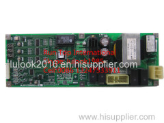 Shang hai Mit Escalalator parts Main board J631703B000G04J631703B000G04_