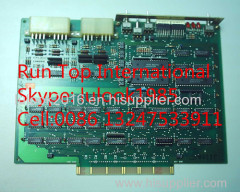 elevator parts Group connection PCB KCB-05A