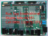 Mit elevator parts Group connection PCB KCB-750A