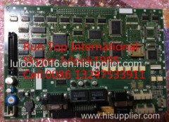 elevator parts group control PCB KCC-710B