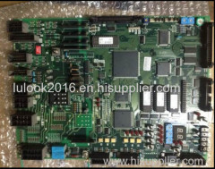 elevator parts main board KCD-603E