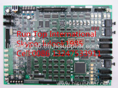 elevator parts main board KCD-760A