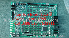 elevator parts main board KCD-761A