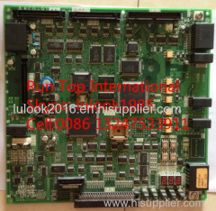 elevator parts main board KCD-912B