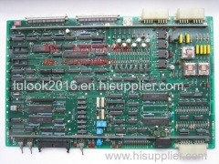 elevator parts driving PCB KCJ-200A