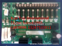 elevator parts power supply PCB KCN-700