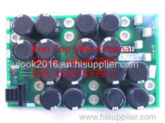 elevator parts power supply PCB KCN-1010A