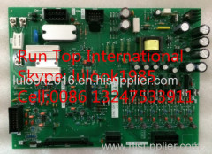 elevator parts power supply PCB KCR-650A
