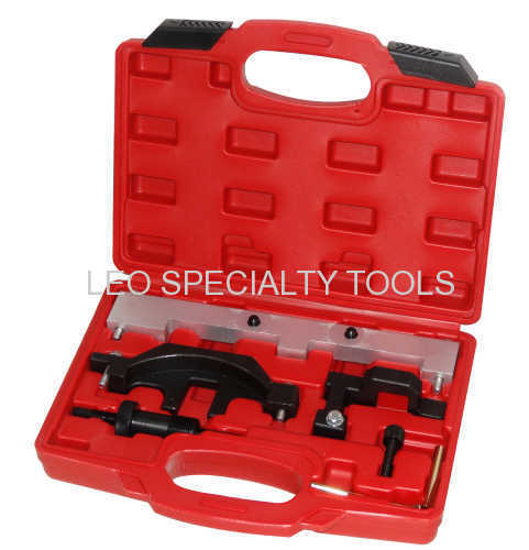 Petrol Engine Setting/locking Kit - Bmw N42/N46/N46T - Chain Drive