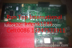 elevator parts power supply PCB KCR-709B