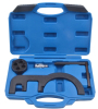 Engine Timing Tool Set for BMW N47/N47S/N57/N57S