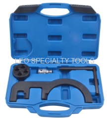bmw camshaft alignment timing tool