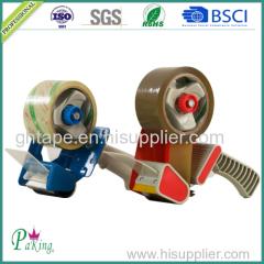 Hot Sale BOPP Adhesive Packaging Tape for Carton Sealing