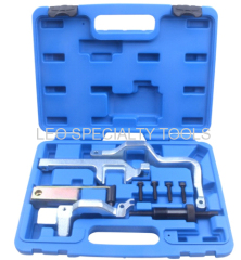 BMW and Mini Timing Tool Kit