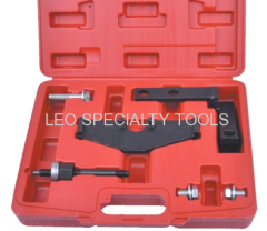 BMW Mini Engine Timing Tool Set