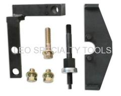 bmw mini timing tool kit