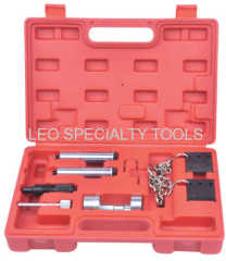 vw&audi timing tool kits