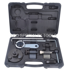 VAG Engine Timing Tool Kit