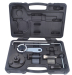 vag timing tool kit