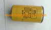 Komatsu excavator oil filter PC200-5 diesel fuel filter 600-311-8221