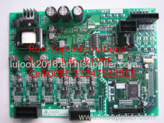 elevator parts driving PCB KCR-752D