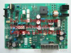 elevator parts driving PCB KCR-907A