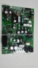 elevator parts driving PCB KCR-908