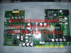 elevator parts driving PCB KCR-940B