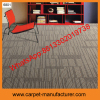 Wholesale Cheap China Modern Plain Loop Tile Nylon Polyamide Carpet Tiles
