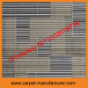 Wholesale Cheap China New Custom PVC Backing ECO Polyamide Nylon Carpet tiles