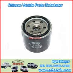 372 101200 OIL FILTER FOR CHERY QQ