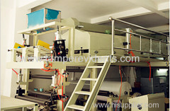 Shenzhen Minrui Adhesive Products Co,Ltd
