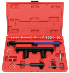 Universal Timing tool set