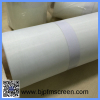 PA6 Nylon Filter Cloth
