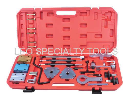 Fiat Engine Timing tool set
