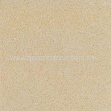 Composite Marble Marble Stone Countertops Artificial Marble Of Best Price |  LIXIN Quartz
