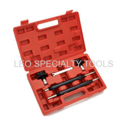 fiat timing locking tool