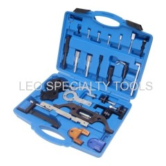 opel&fiat timing tool kit