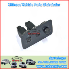 Chery s22 CAR SWITCH