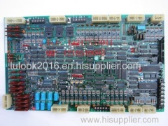 Mit elevator parts main board KCY-100A