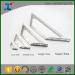 steel corner bracket for wood furniture