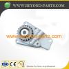 komatsu excavator gear pump pc200-6 pc200-5 hydraulic oil pump 6209-51-1700