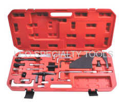 Ford & Mazda & Volvo Engine Timing Tool Set