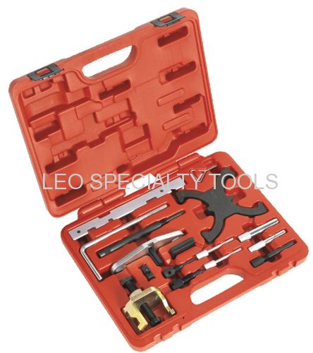 Ford Timing belt locking tools