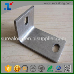 steel furniture corner bracket